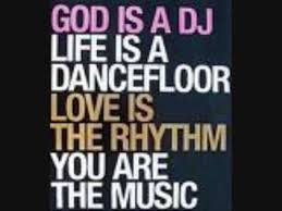Life * Ibiza Club Classics