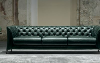 Style * Does My Bum Look Big On This? The Ultimate Sofa Buying Guide