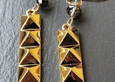 rebel-ella-b-drop-earrings-in-gold-45465-p