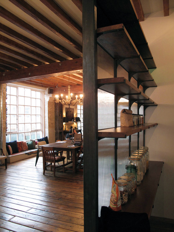 charles-tashima-architecture-garrett-street-architonic-gs-steel-reclaimed-larder-08