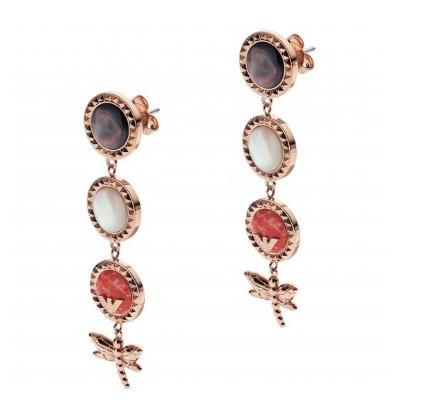 Armani_Earrings jpg