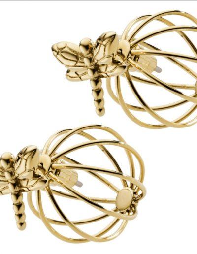 Armani_Sphere_earrings jpg