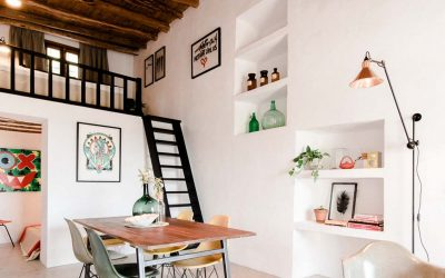 Style * Ibiza Living – After The Disco