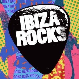 Life * Legends of Clubland: Ibiza Rocks