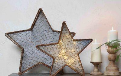 Style * Star Struck